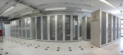 data-center_data-centre-pic_gallery_425