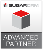 partner_logo_2015_advanced_173