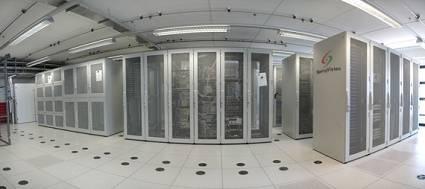 data-center_data-centre-pic_gallery_425
